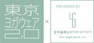 Tokyo Yoga Wear