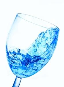 1417705_splash_in_glass.jpg