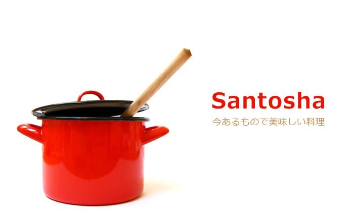 santosha2.jpg