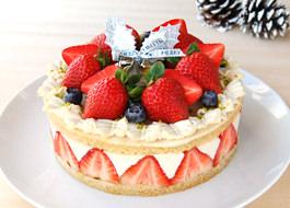 chaya_cake1.jpg