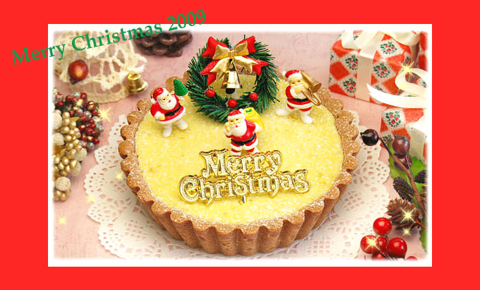 christmascake_top1.jpg