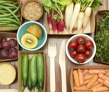 food120610_top.jpg