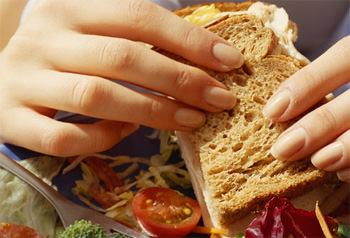 food120619_02.jpg