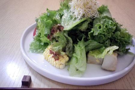 food120625_01.jpg