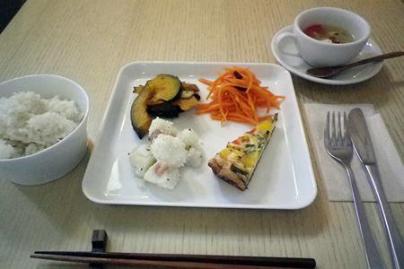 food120625_02.jpg