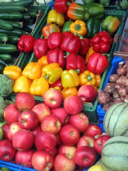 food120701_top.jpg