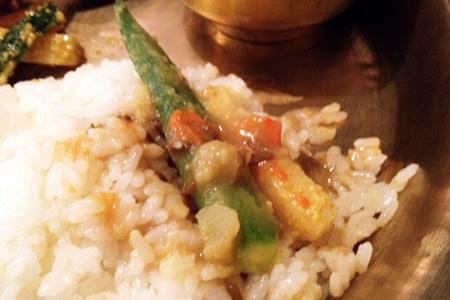 food120715_06.jpg