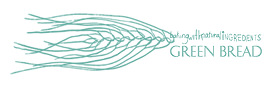 greenbread_logo.jpg