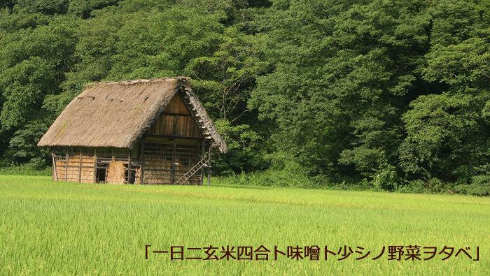 kenji-tittle-new.jpg