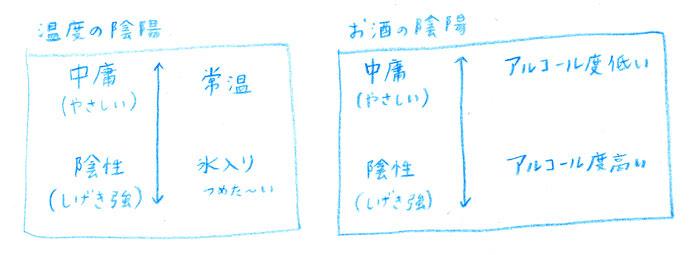 macro11-03.jpg
