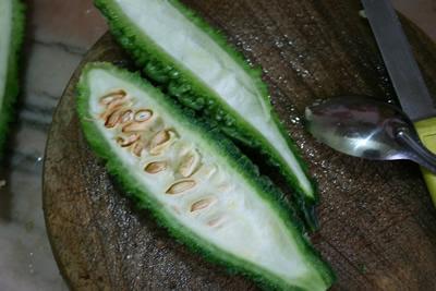 夏野菜たっぷり♪和風サブジ 画像3