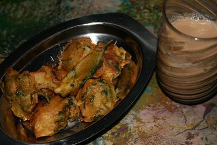 Masami*Willowのマクロビンディ紀行(マクロビオティック+インド食事情) Vol.3 画像3