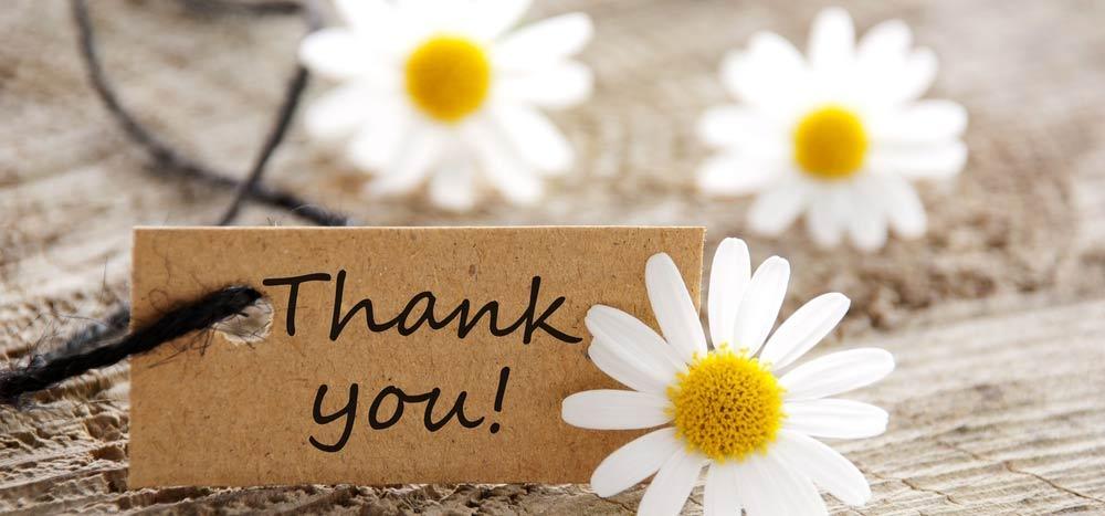 不満を感じた時に使える!「有るもの」に感謝する方法