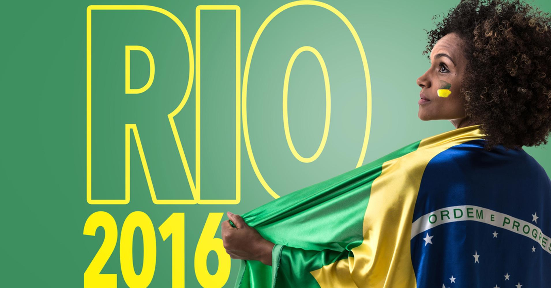 rio-top