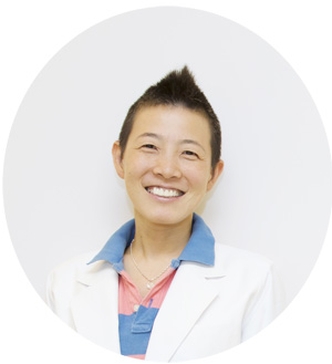 takao_profile