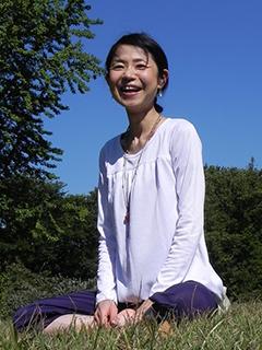 伊藤 優生美
