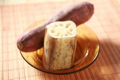 なつかしさとホッとした気持ちにしてくれる根菜のほくほくきんぴら